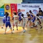 SD4 Pelaga basketball success Oct 2017 (14)