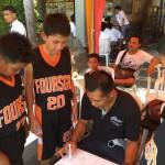 SD4 Pelaga basketball success Oct 2017 (15)
