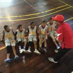 SD4 Pelaga basketball success Oct 2017 (17)