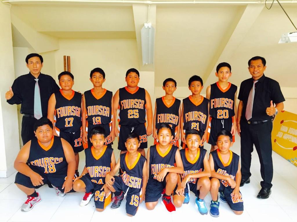 SD4 Pelaga basketball success Oct 2017 (18)