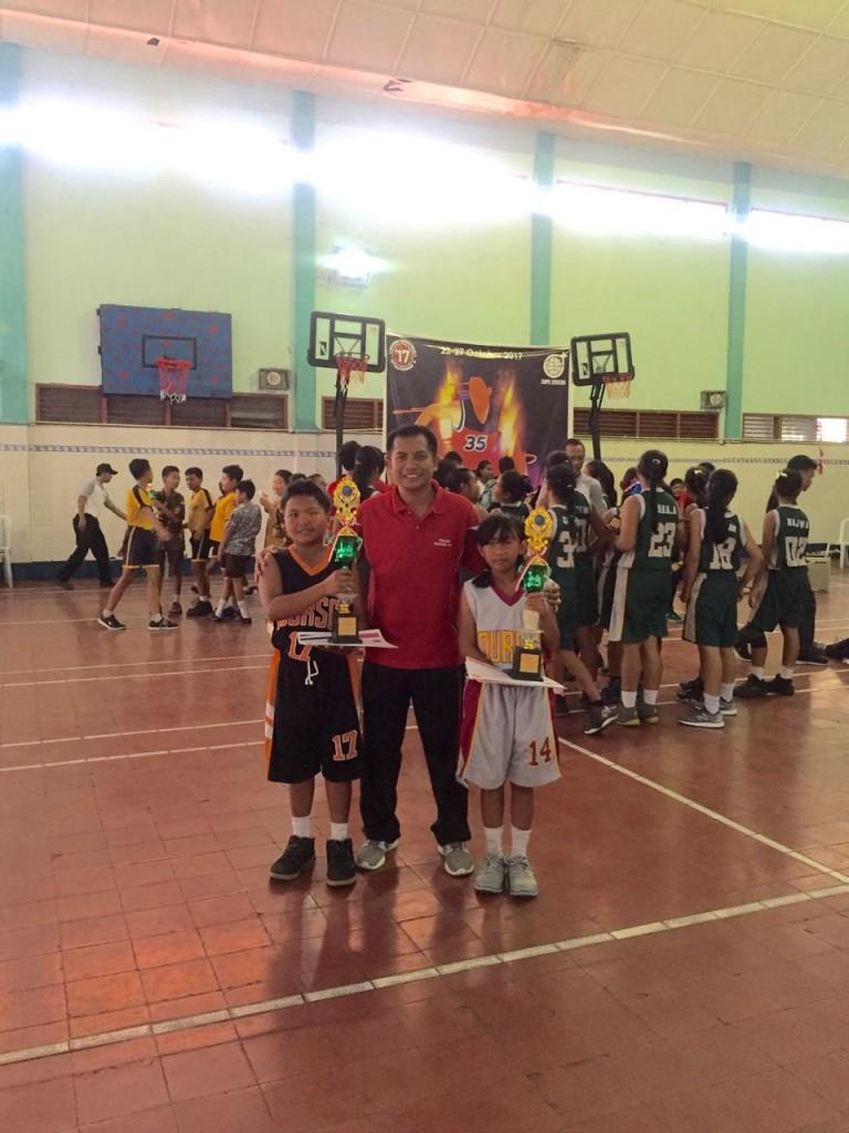 SD4 Pelaga basketball success Oct 2017 (19)