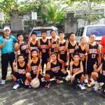 SD4 Pelaga basketball success Oct 2017 (20)