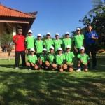 SD4 Pelaga basketball success Oct 2017 (23)