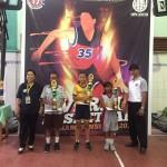 SD4 Pelaga basketball success Oct 2017 (24)