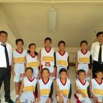 SD4 Pelaga basketball success Oct 2017 (25)