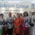 Bullsbrook College June 2017 (1)