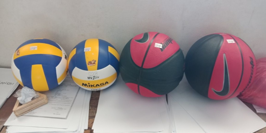 Sports equipment Feb 2018 (2)