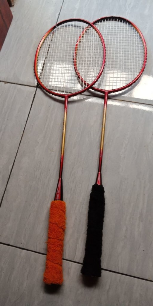 Sports equipment Feb 2018 (4)